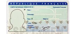 Où faire sa carte nationale d'identité ?