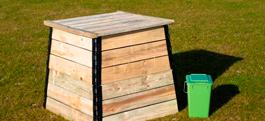 Le compostage • Valorisons nos déchets