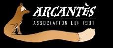 logo Arcantès