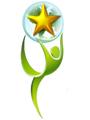 logo Etoile du monde