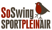 logo So Swing