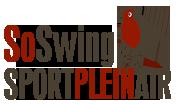 logo So Swing