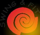 logo Swing & fit