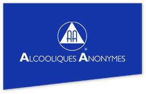 logo A.A.