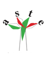logo ASTE