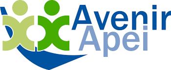 logo Avenir-APEI