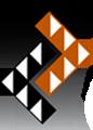 logo France Patchwork