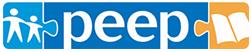 logo Peep