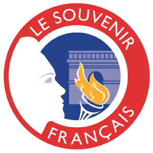 logo Souvenir français