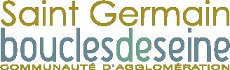 logo de la CASGBS