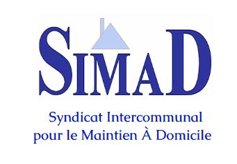 logo du Simad