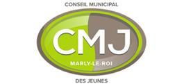 Le Conseil Municipal des Jeunes de Marly-le-Roi