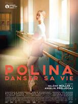 Polina. Danser sa vie