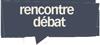 rencontre-débat