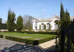 Chateau-du-Verduron-APRES.JPG