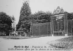 Chateau_du_Verduron-AVANT.JPG