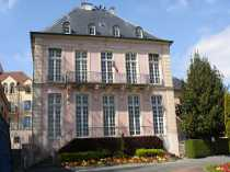 Hotel_Couve-APRES.JPG