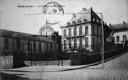 Hotel_Couve-AVANT.JPG