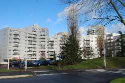 quartier_montval-2.JPG