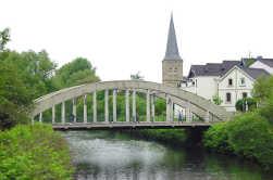 Leichlingen Allemagne