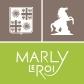 logo de Marly-le-Roi