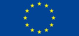 Droit de vote des ressortissants européens