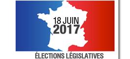 Élections législatives 2017 : résultats à Marly-le-Roi