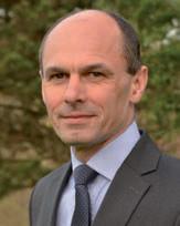 Laurent Ribault