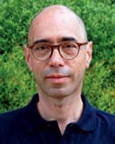 Guillaume Le Héno