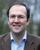 Benoît Burgaud
