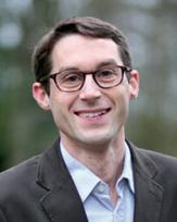 Jérôme Verdin
