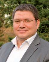 Carlos Montès
