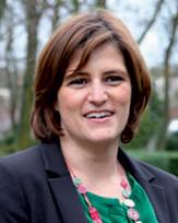 Virginie Douellou