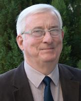 Michel Campenon