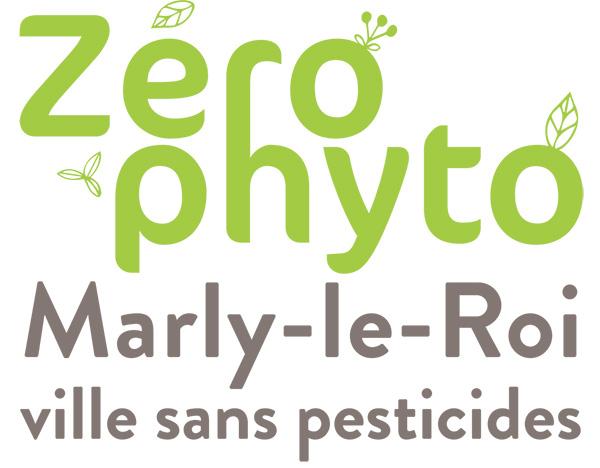 Marly-le-Roi, ville zéro phyto, sans pesticides