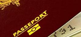 Où faire son passeport biométrique ?