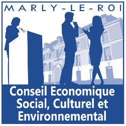 logo CESCEL