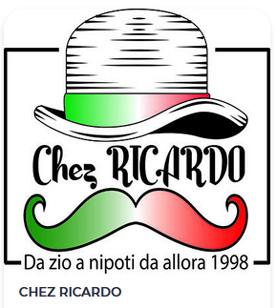 Chez Riccardo