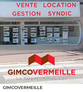 Gimcovermeille immobilier