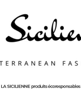 La Sicilienne produits écoresponsables