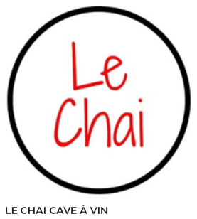 Le Chai, cave à vin, fromages, charcuterie