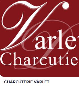 Varlet, traiteur charcuterie