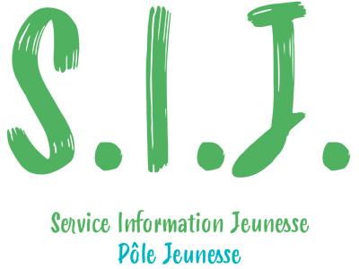 logo du SIJ