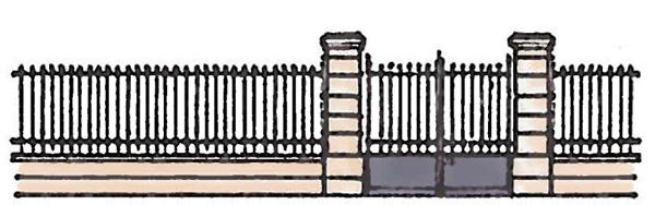 image de clôture © Ville de Marly-le-Roi