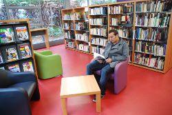 Bibliotheque-2.JPG
