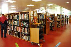 Bibliotheque-3.JPG