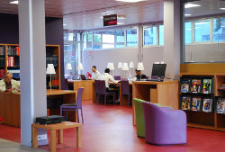 Bibliotheque-4.JPG