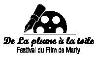 logo du Festival du film de Marly
