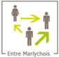 Entre Marlychois